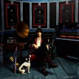 Songtexte von Julian Casablancas - Phrazes for the Young