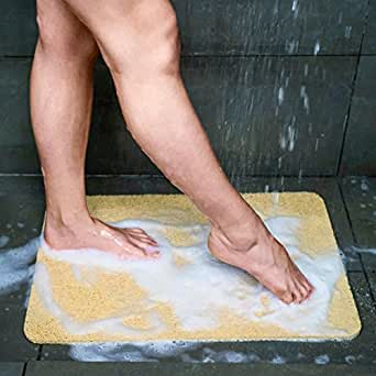 Tapis de salle de bain HYDRO WONDER