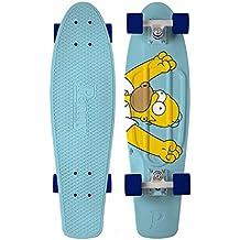 Dark Slate, 27 Penny Australia Complete Skateboard