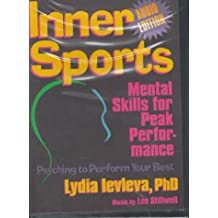 Inner Sports: Mental Skills for Peak Performance