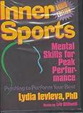 Inner Sports: Mental Skills for Peak Performance