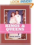 Kings and Queens: Queers at the Dance...