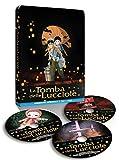 La Tomba delle Lucciole Steelbook (Collectors Edition) ,1 Bd+ 2 DVD