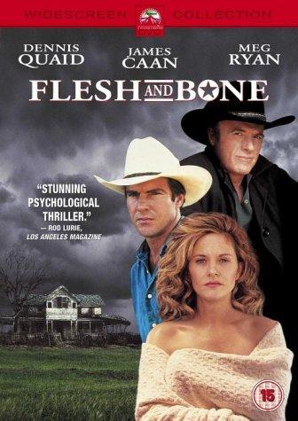 flesh-and-bone-dvd