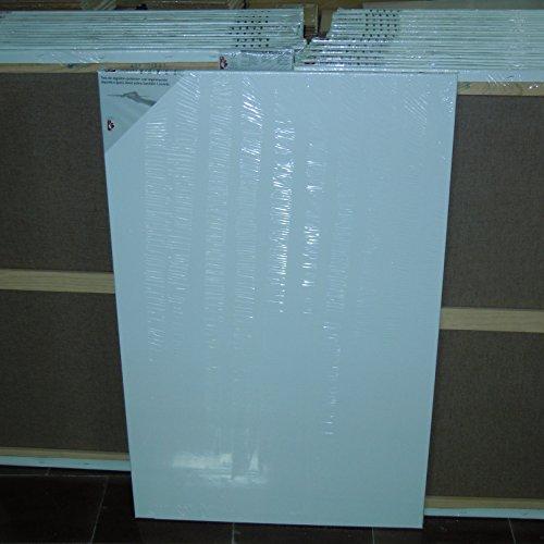bastidor-levante-entelado-en-algodn-poliester-ref-25-cuadrado-tamao-150x150-ancho-del-listn-46x32-se