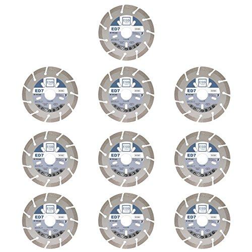 10x-diamond-cutting-disc-ed7-diameter-115-mm-2223-mm-hole-diamond-cutting-disc-for-stone-composite-s