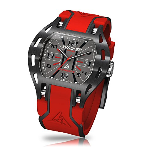 red-swiss-sport-watch-wryst-elements-ph6