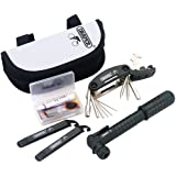 Draper Bicycle Tool Kit