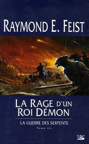 """<a href=""""/node/16853"""">La rage d'un roi démon</a>"""
