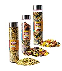 Roastway Foods Seeds Berries & Nuts and Dry Fruits Trails Mix and Premium Seeds Mix