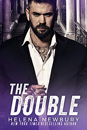 The Double (English Edition)