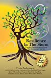 Resilience In The Storm: Coming Back Stronger From The Storms In Your Life (Warrior Series Book 1)
