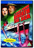 It Came from Beneath the Sea [DVD] [1955] [2003]