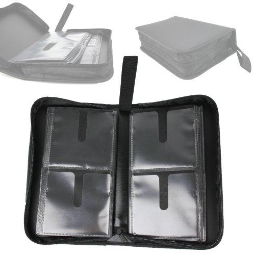 duragadget-estuche-archivador-organizador-de-cds-dvds-vcds-blue-ray-kit-limpiador-capacidad-para-80-