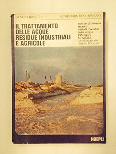 trattamento-delle-acque-residue-industriali-e-agricole-con-un-diz