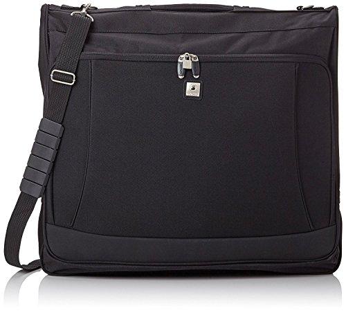 Skyflite London Satellite Bagage à combinaison de penderie Sac de transport - - 58cm Garment Bag,