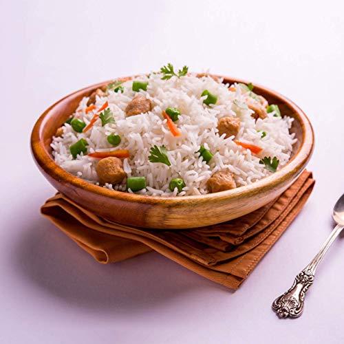India Gate Basmati Rice Regular Choice, 5kg