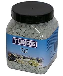 TUNZE Zeolite 750 ml (25 oz.) [0930.000]