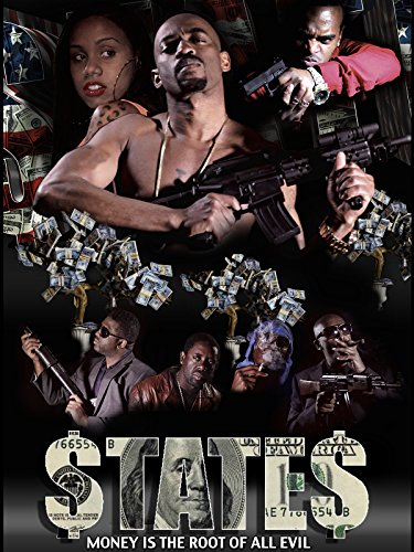 States (Money is the Root of All Evil)