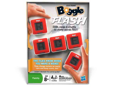 boggle-flash
