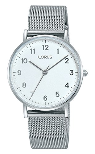 Lorus - Women's Watch RH823CX9