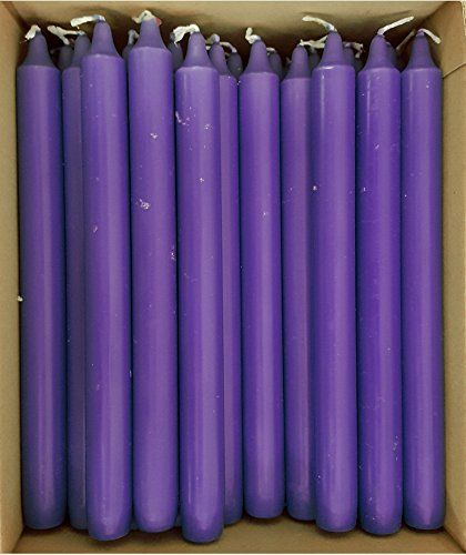 45-kg-ca-59-pezzi-lunga-lavagna-candele-rosso-candele-per-candelabro-240-mm-durata-circa-9-ore-speci