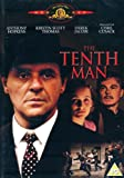 The Tenth Man [DVD]