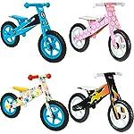boppi-Bici-senza-pedali-in-legno-2-5-anni