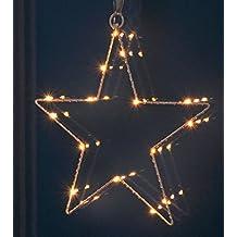 Suchergebnis auf f r fensterdeko weihnachten - Fensterdeko weihnachten beleuchtet ...