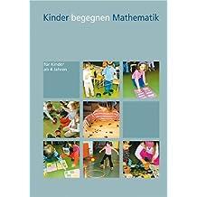 suchergebnis auf f r kinder begegnen mathematik fuer den unterricht mit kindern ab 4. Black Bedroom Furniture Sets. Home Design Ideas