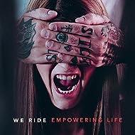 Empowering Life