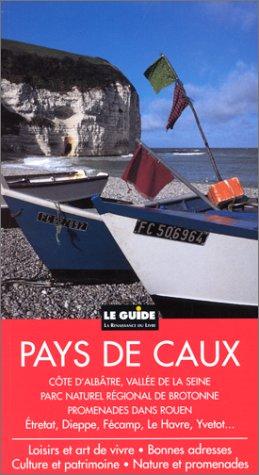 Payx de Caux