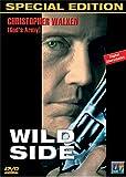 Wild Side (Special Edition) kostenlos online stream