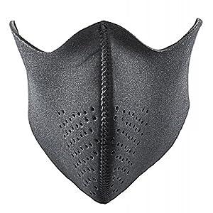 Bula Survival Neoprene Face Mask