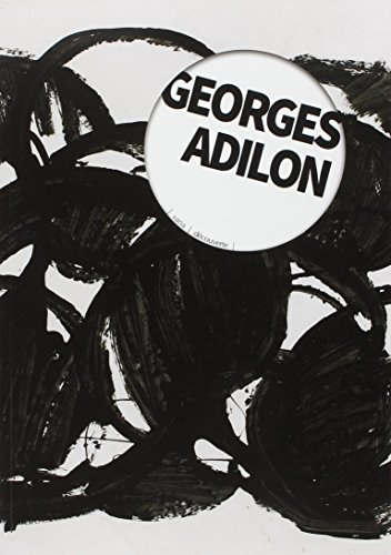 Georges Adilon