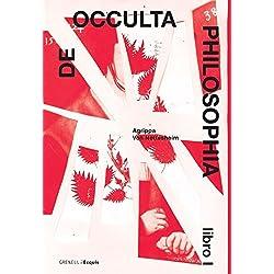 De occulta philosophia