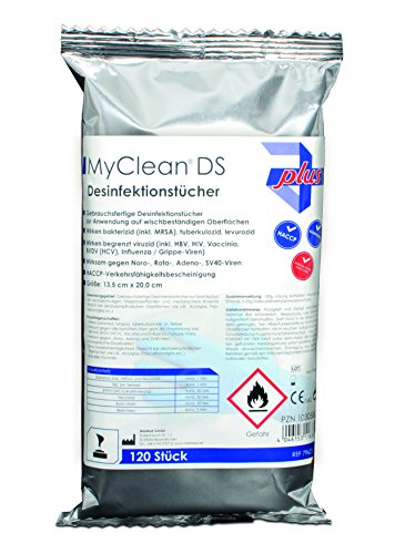 mycleanr-ds-salviette-disinfettanti-neutral-120-pezzi-con-apposito-dispenser
