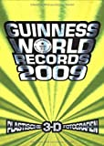 Guinness World Records 2009 -