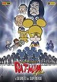 Rat-Man - Il Film - Il Segreto Del Supereroe