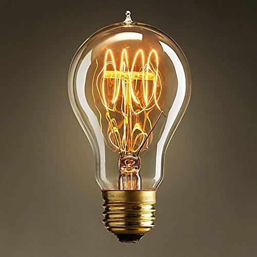 vintage-light-bulb-quad-loop-filament-edison-style-e27-1-pack