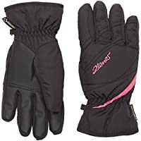 Ziener Damen Kafika GTX(r) Lady Glove Handschuh
