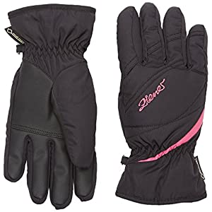 Ziener Herren Kafika GTX(r) Lady Glove Skihandschuh