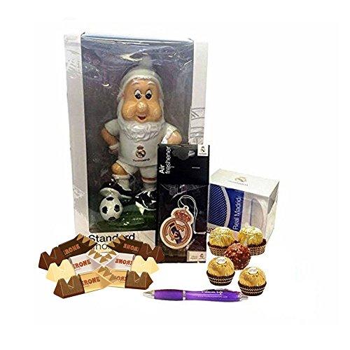 best-real-madrid-fc-gift-hamper-with-gnome-mug-toblerone-ferrero-rocher-and-keyring-plus-free-premie