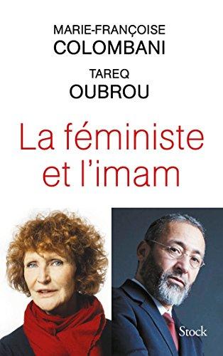 La fministe et l'imam
