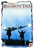 Bellman and True [Reino Unido] [DVD]