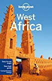 West Africa (Lonely Planet Multi Country Guides) (Travel Guide)