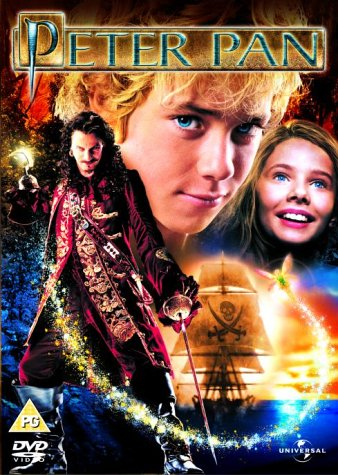 peter-pan-2003-dvd