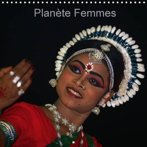 Planete Femmes 2016: Les voyages apporte...