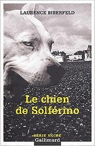 """Afficher """"Le chien de Solférino"""""""