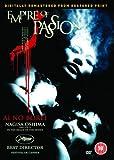 Empire Of Passion [DVD]